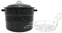 canning kettle