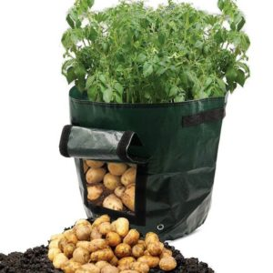 Garden Grow Potato Bag